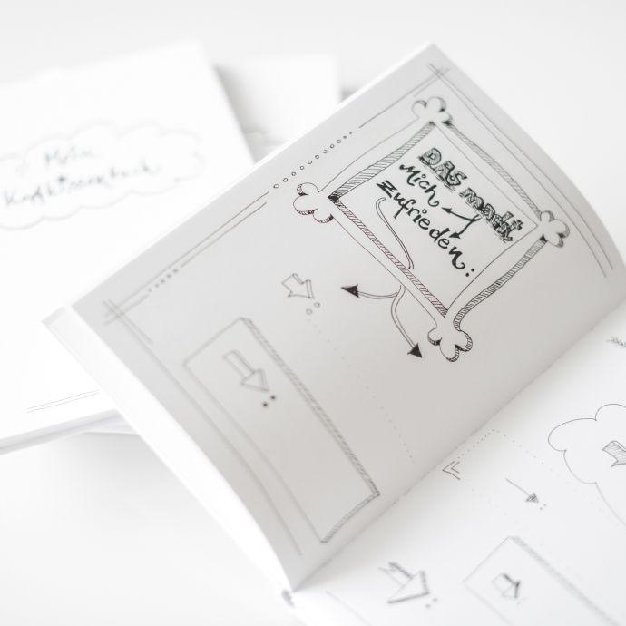Kopfkissenbuch__DSC7273
