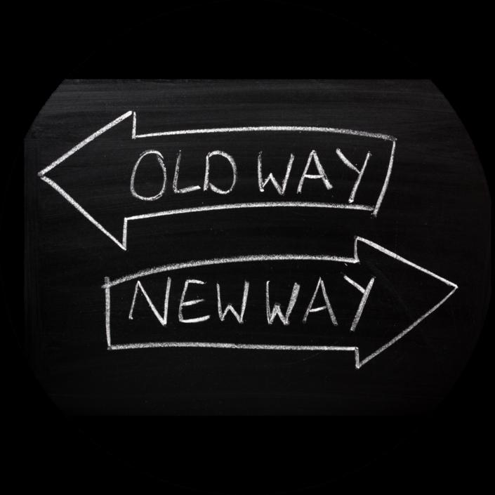 oldwaynewway-circle-705x705